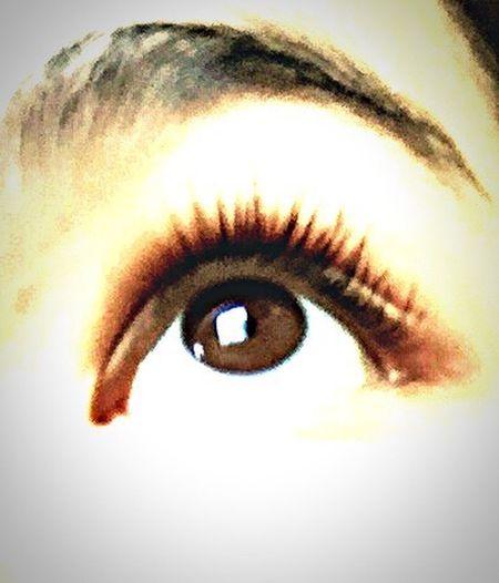 Eye 🙈