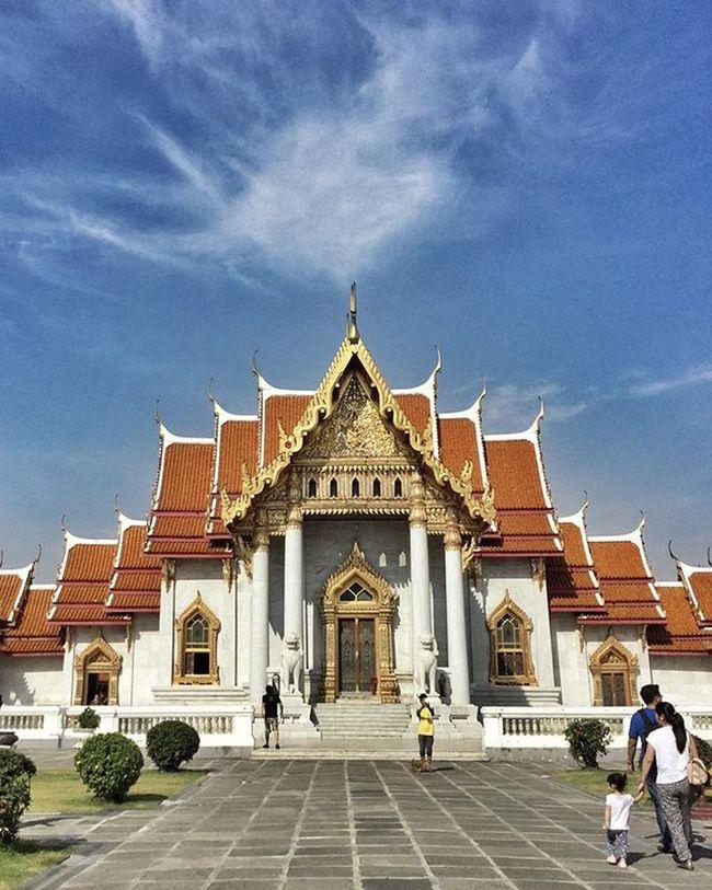 Temples of Thailand Thailand Bangkok Insta_thailand CityTour Tourdiaries Buddhism Templesofthailand Instapic