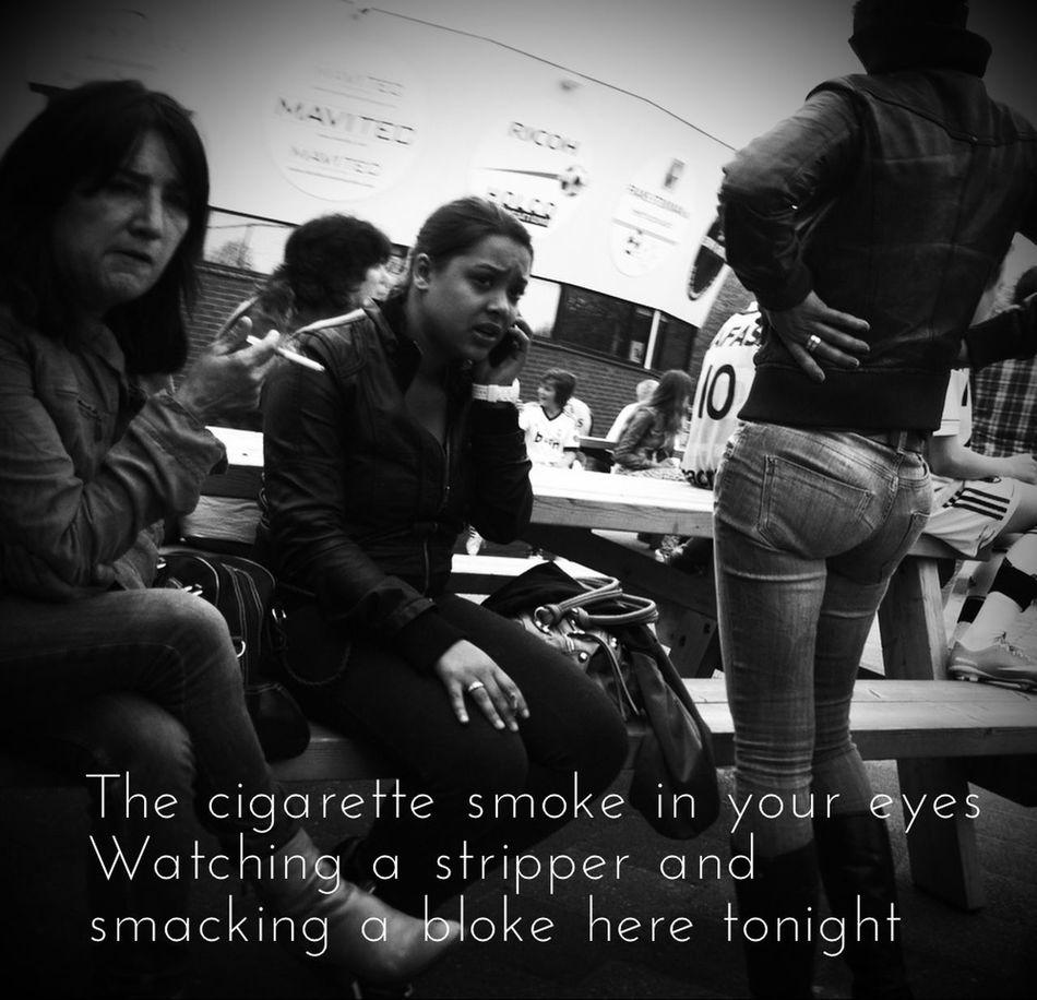 Streetphotography Streetphoto_bw Lyrics
