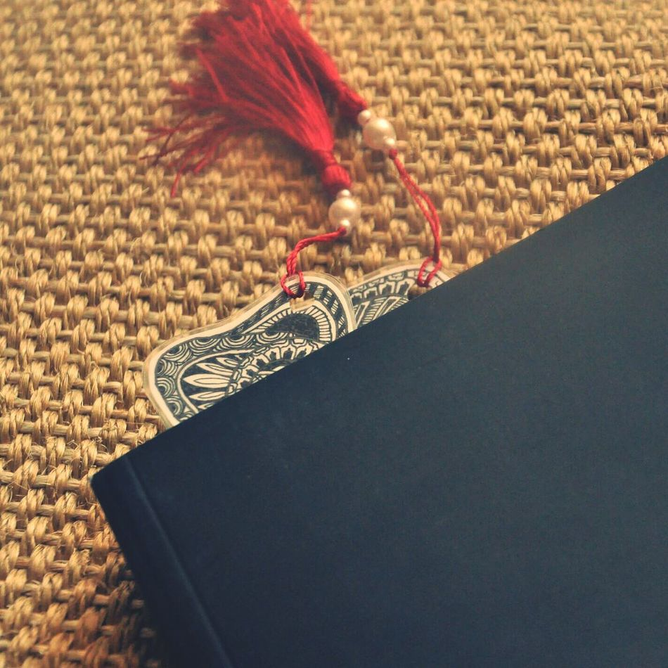 Beautiful stock photos of library, Book, Chair, Close-Up, Cropped
