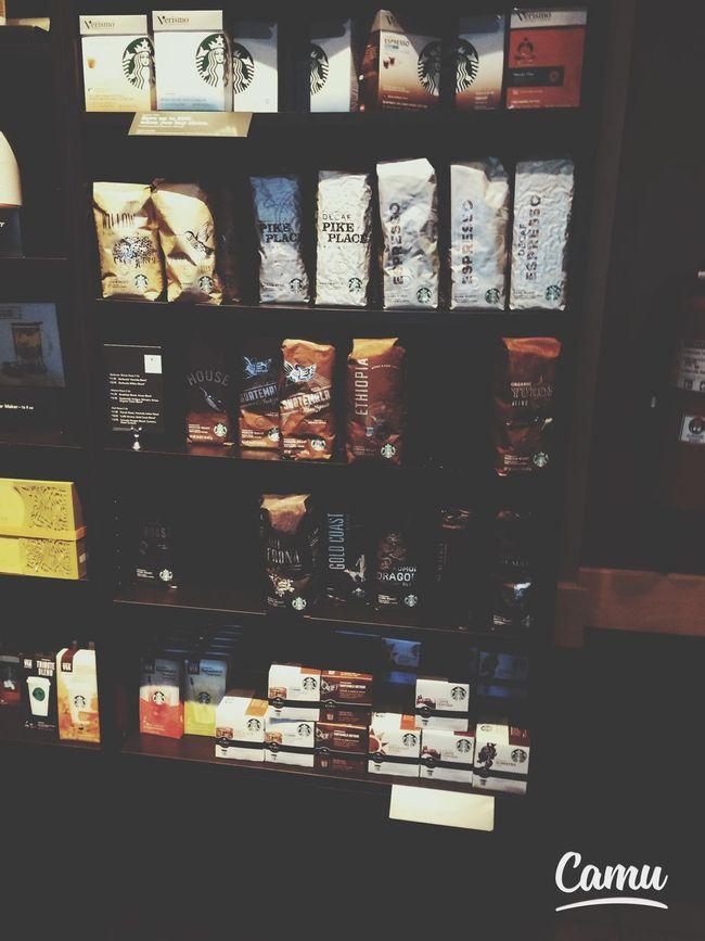 Cafe Latte Coffee Break Coffee Chai Latte