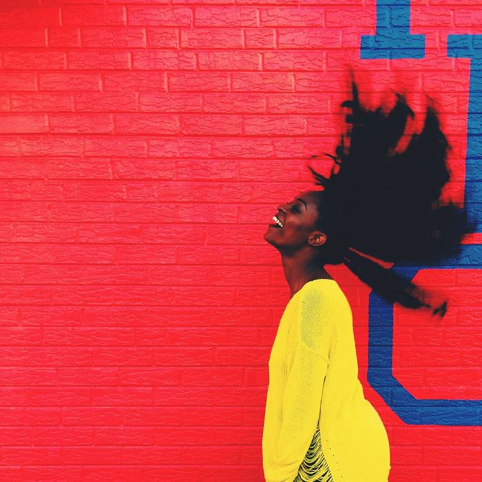 Everyday Joy The Human Condition The EyeEm Facebook Cover Challenge Streetphotography Colors The Action Photographer - 2015 EyeEm Awards The Moment - 2015 EyeEm Awards The Portraitist - 2015 EyeEm Awards The Street Photographer - 2015 EyeEm Awards Market Bestsellers November 2016