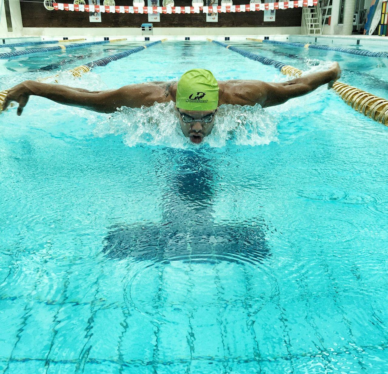 Superação2016 Esporte Paralimpico Paralimpics Paralimpic Games