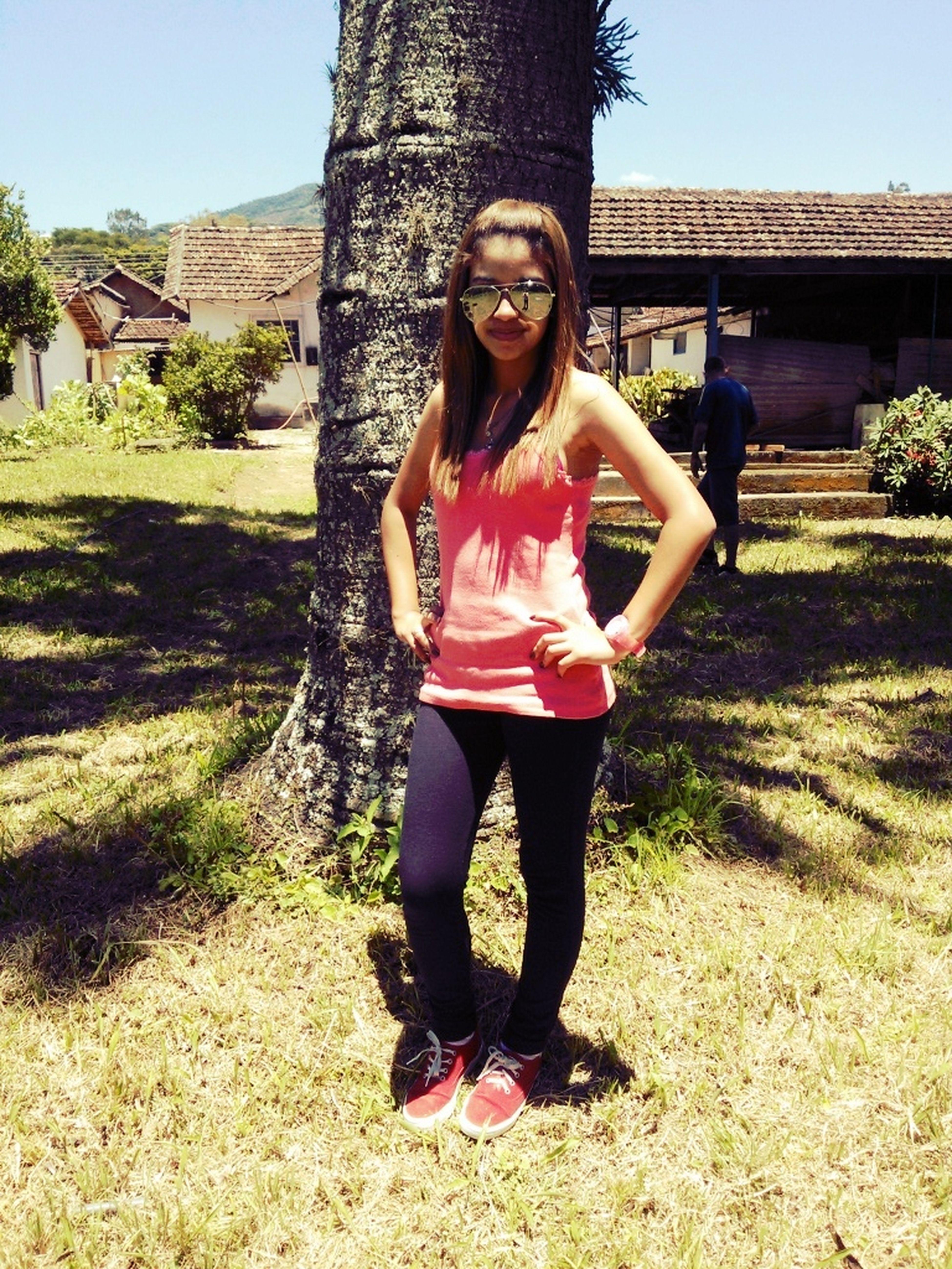 #Minas Gerais Sz