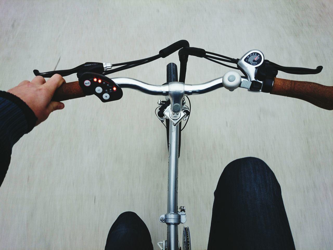 Beautiful stock photos of bike, Asphalt, Austria, Bell, Bicycle
