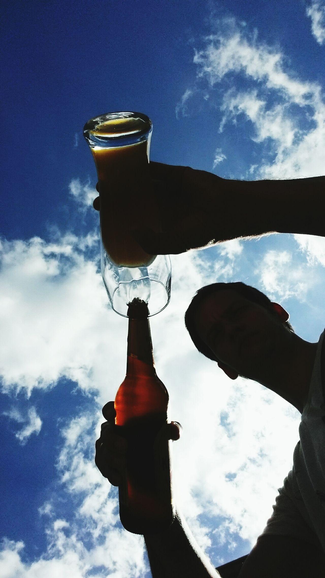Bier Beer