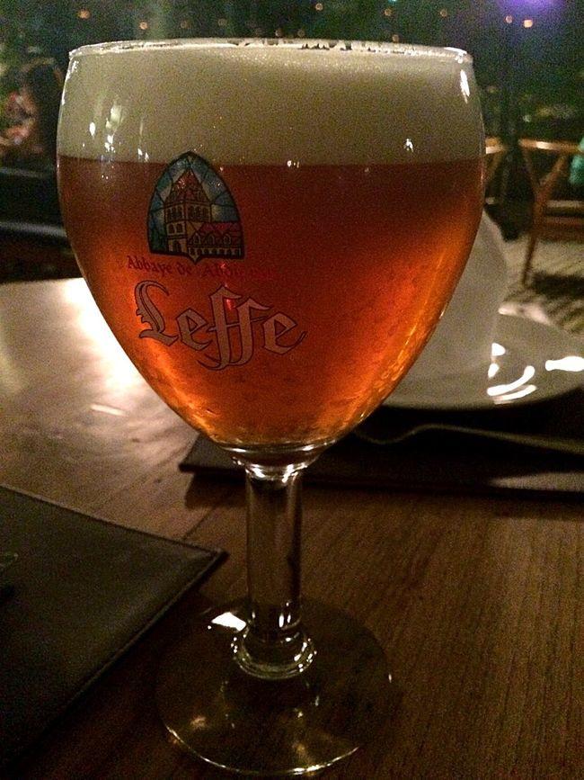 Tgif Beer Drinking We ❤️ Thailand Hello World EyeEm Around The World