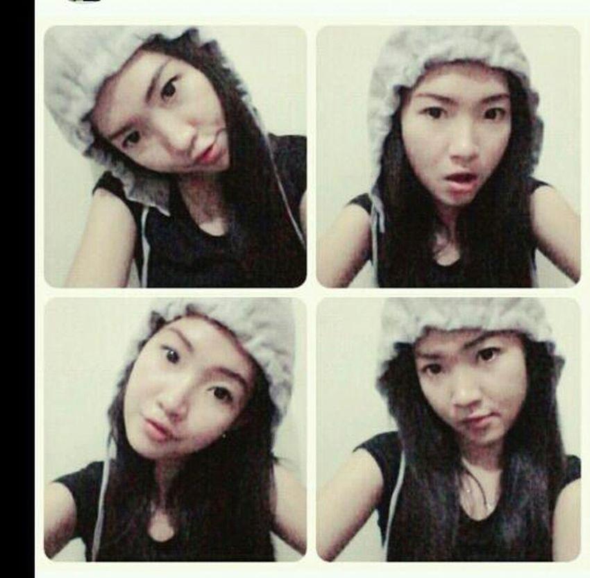 Cute♡ Inmybadroom