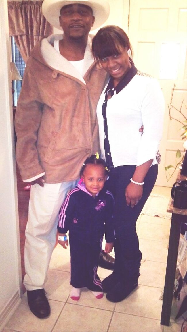 Paris,,Me&&MyFather ♥
