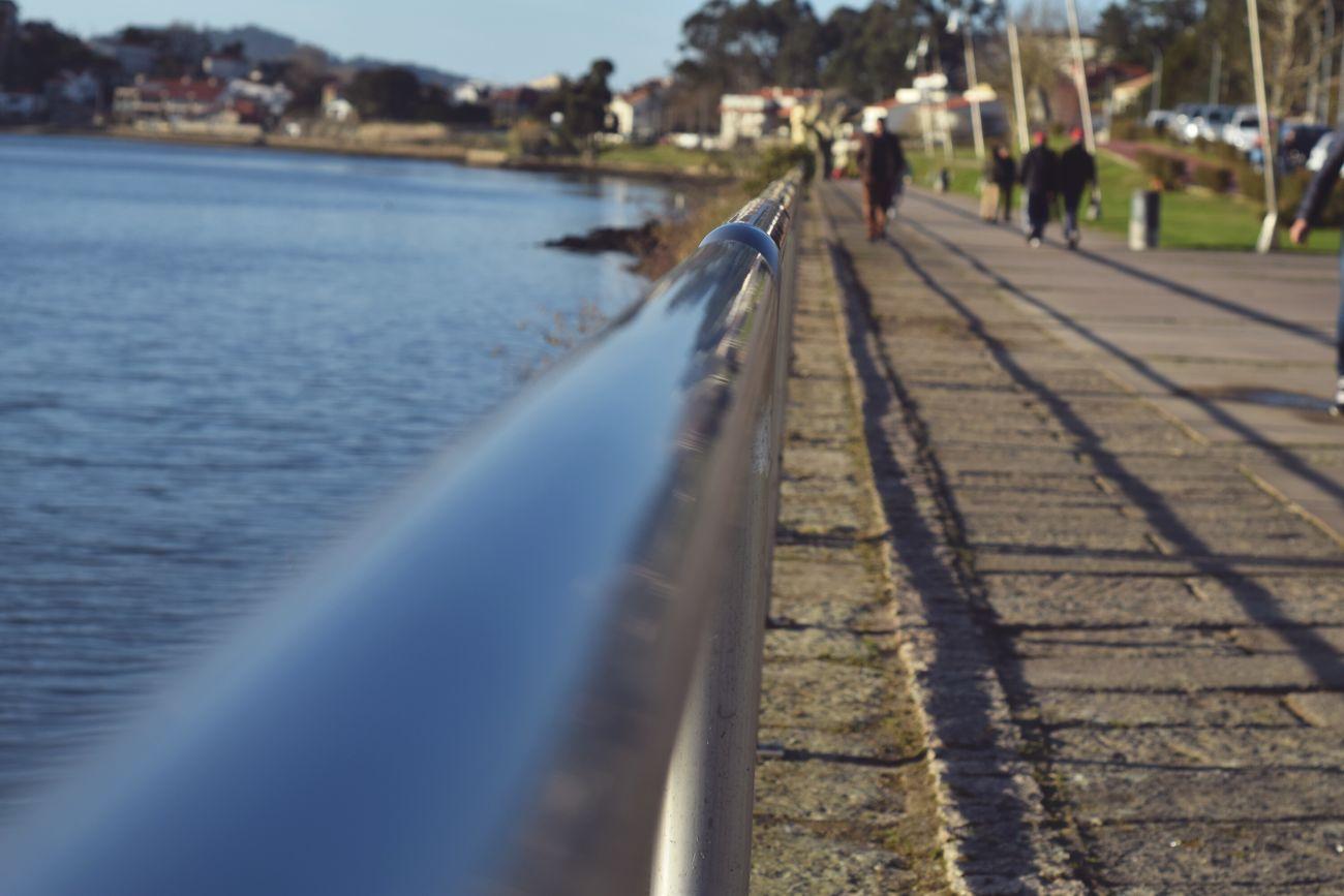 Vigo, Galicia (España) #vigo #galicia #pontevedra #spain #españa Ramallosa Enjoying Life Relaxing Galicia Walk Relaxing Naturelover