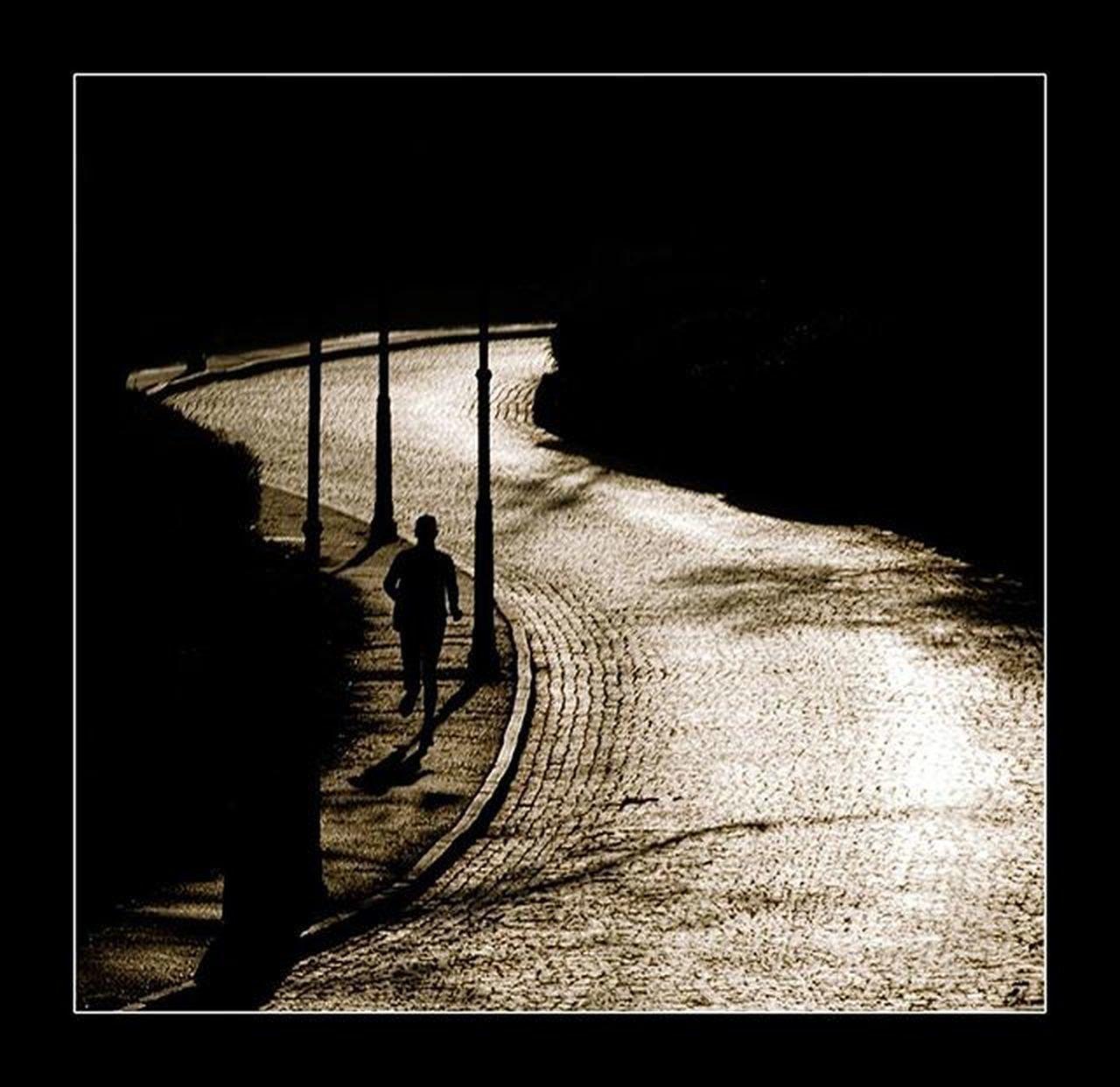 Gold Canon Torino Phototag_it Ig_europe Ig_torino Ig_piemonte Parcovalentino Monochrome Gold Volgopiemonte Running