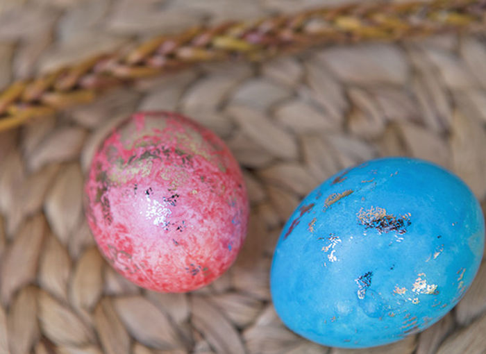 Colours Easter Easter Ready Eggs Painted Easter Egg Painted Eggs Tradition Traditional Culture