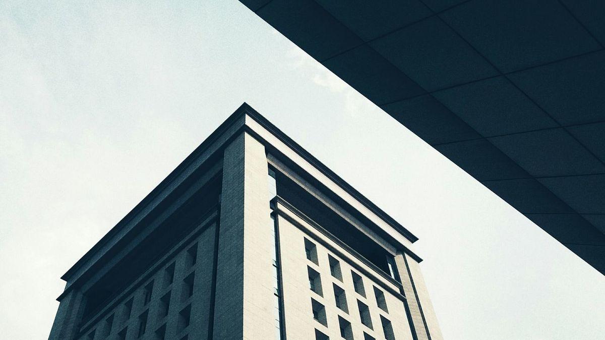 Building Buildings & Sky Taking Photos Hello World Enjoying Life Look Up
