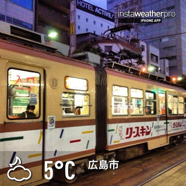 寒い\(^o^)/Weather Sky Instaweather Instaweatherpro Outdoors Nature 広島市 Hiroshimashi Japan Day Winter Morning Skypainters Cold Hiroshimaprefecture