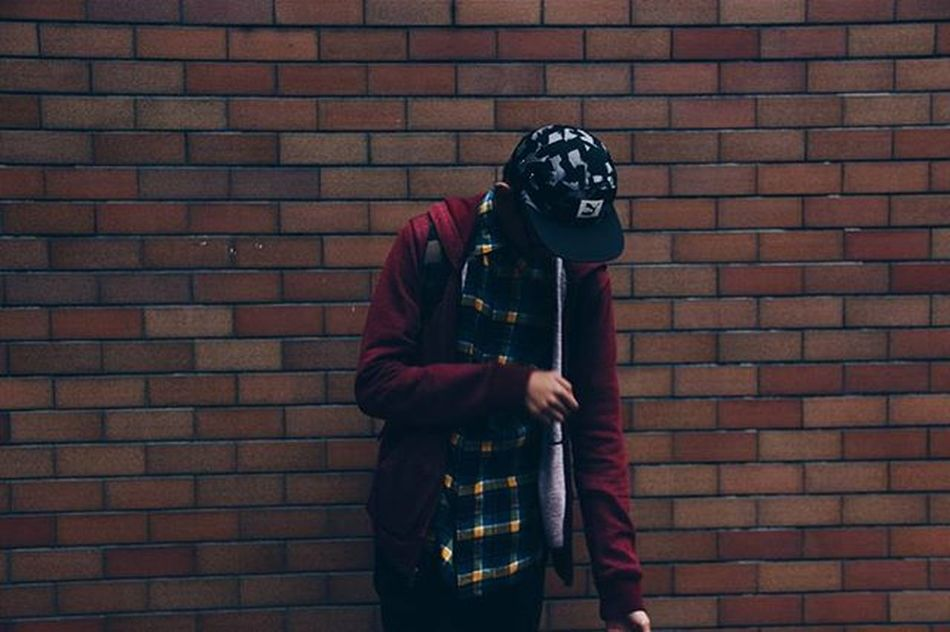 HKPU (7/14) | Moody | . . . . . . . . . . DSLR Canon Canon600D VSCO Vscoedit Streetdreamsmag Artofvisuals Shuttershoutout Theimaged Illgrammers Createexploretakeover CreateExplore TheCreatorClass Agameoftones Createcommune Heatercentral Moodygrams Streetmagazine Urbanandstreet Witnessserenity