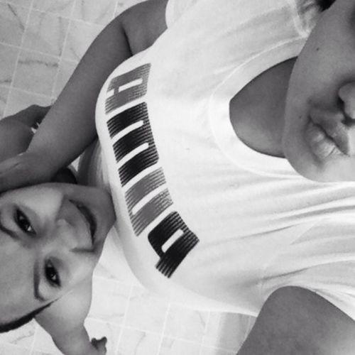 Me & my Boo Boo