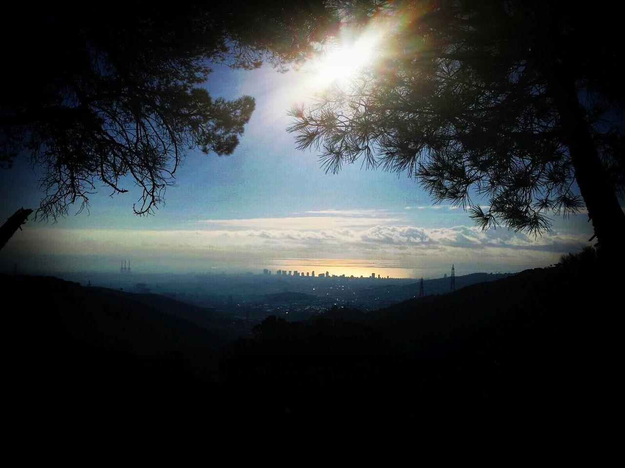 Photography Captura Photo♡ Tagstagram.app #winter #wintertime #fall #inverno #invierno #vinter #cold #winterwonderland #wonderland #snow #ice #freezing #instatalent #ilovewinter #winterscoming #love #freddo #igs #instagood #picoftheday #all_pixs #bestseason #instagold #tagsta_natu FotoDelDia Fotografia Cielo Y Nubes  Cielo Azul Capture The Moment Barcelonacity Photooftheday Fotodeldia_ Photo Of The Day Photos Refex Capture Bosque Y Vida Mountains Barcelonainspira Barcelona, Spain Barcelona City Panoramic Photography Cielo Vistas