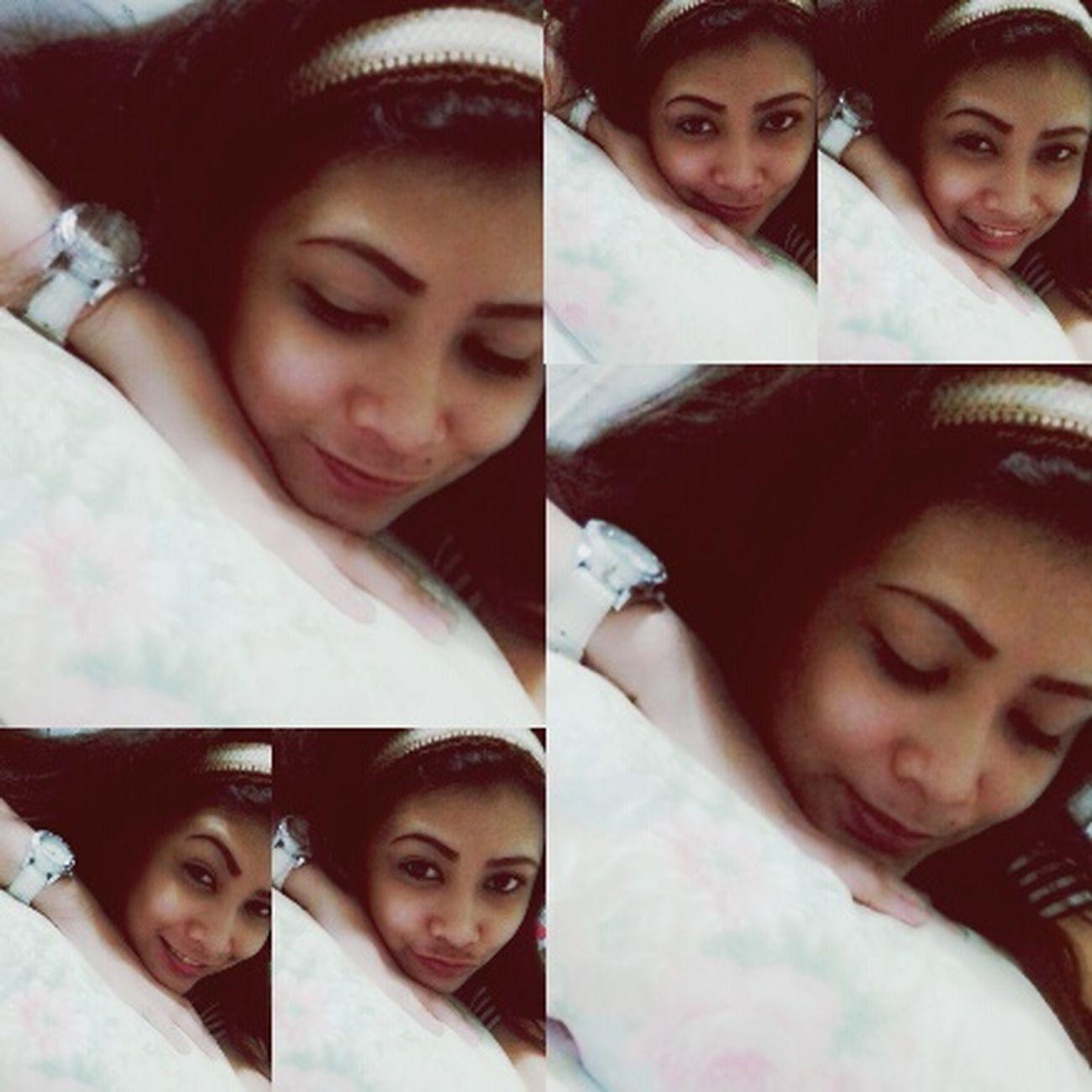 Goodnight! ❤