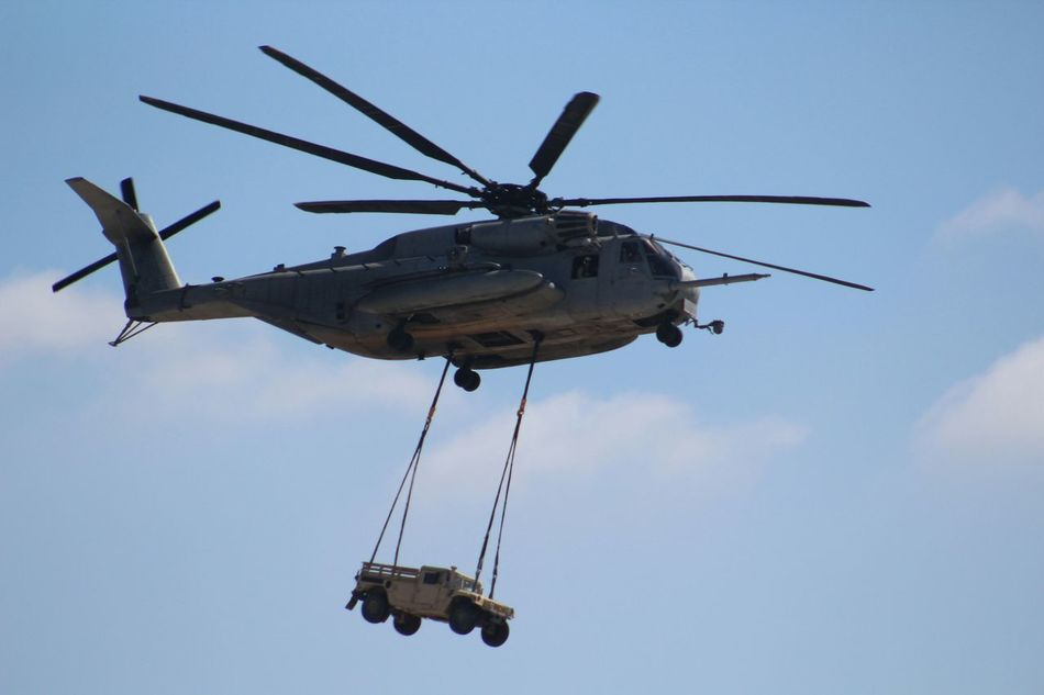 Beautiful stock photos of military, 4X4, Air Vehicle, Carrying, Day