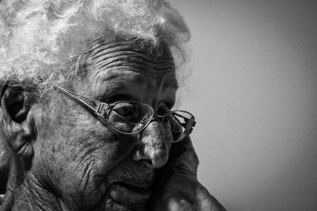 Nan Nanna Women Who Inspire You