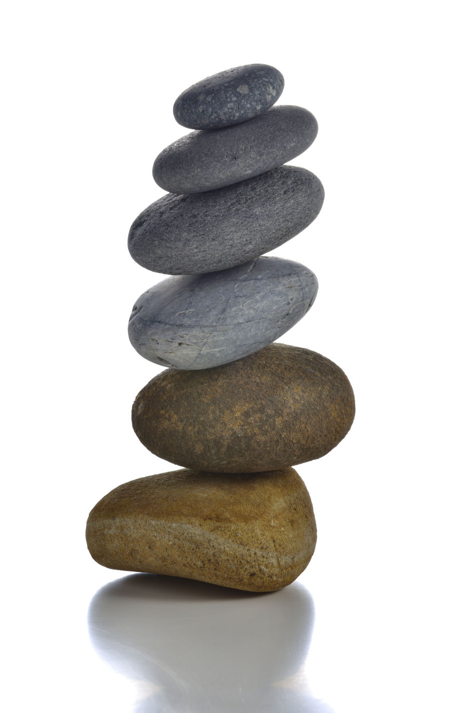 AIMS Alternative Medicine Beauty In Nature Close-up Explore Healthcare And Medicine Herbal Medicine Medicine Nature No People Partner Pebble Reached Relationship Rock - Object Small Group Of Objects Spirituality Stack Stand Up Standard Pole Stone - Object Symbols Of Peace Taiwan Up Zen-like