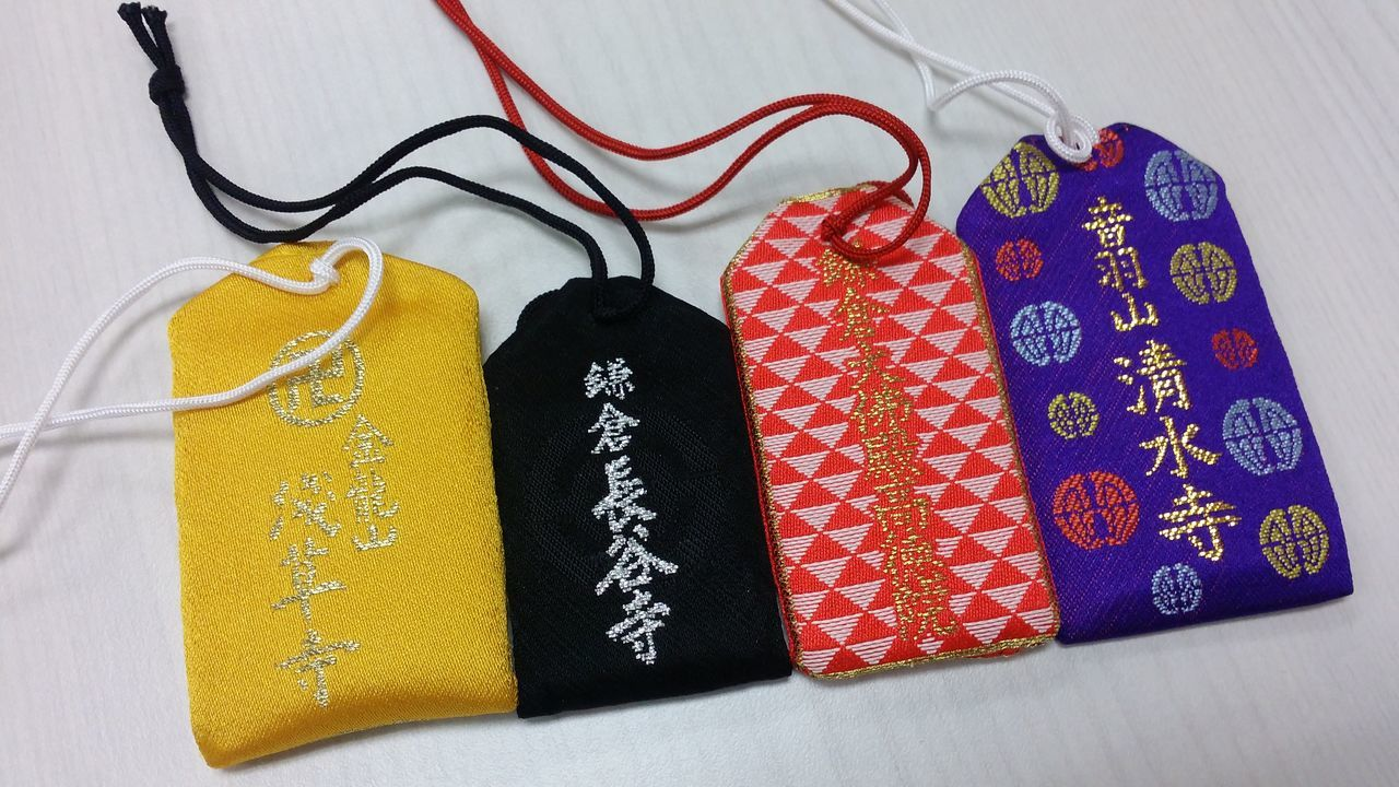 Clothing Fashion Coathanger Retail  Necktie Blouse Womenswear Women Consumerism Menswear Indoors  Haute Couture Day Omamori Lucky Charm Japanese Lucky Charm Charm