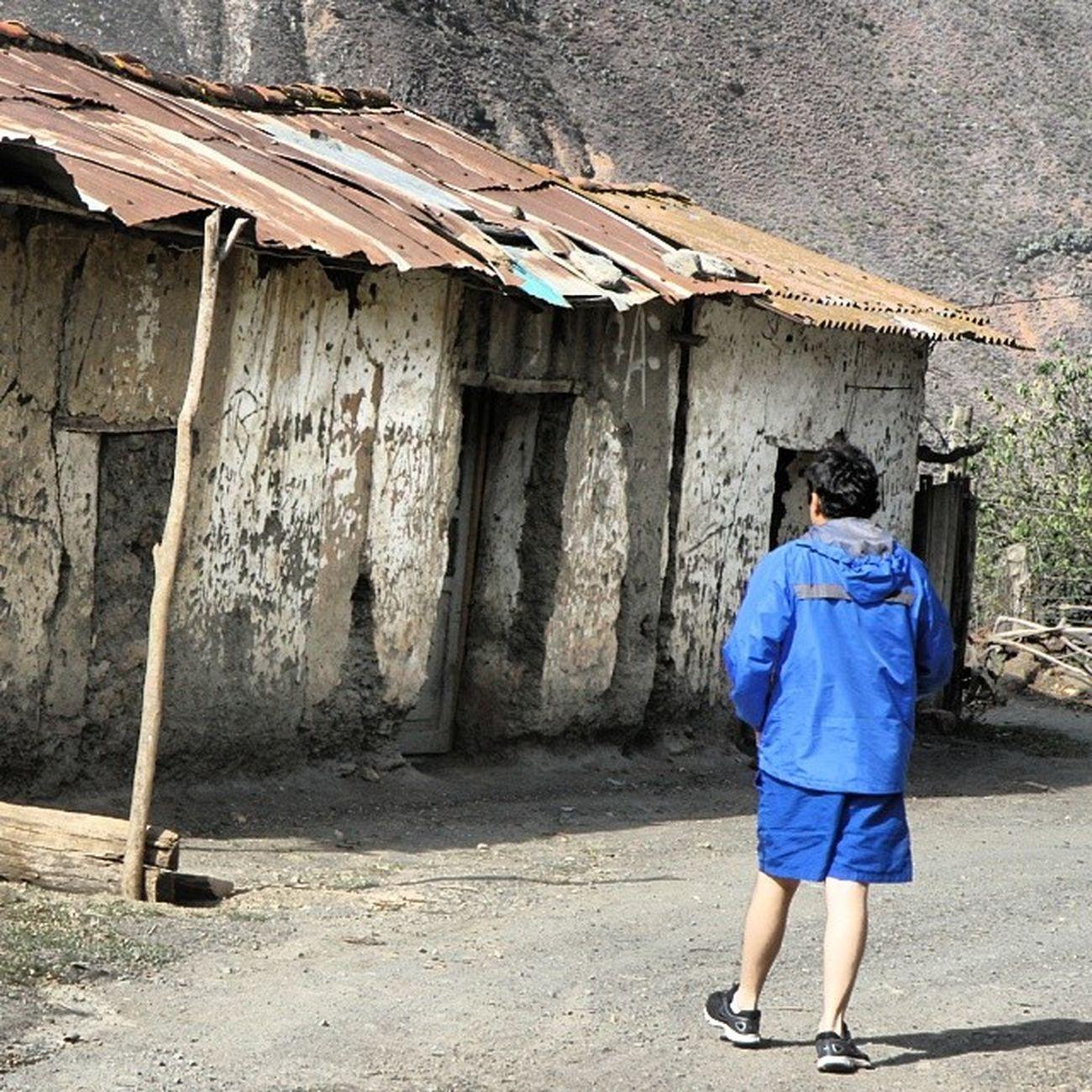 Sector de Mosnandá en la vía hacia el pueblo de Los Nevados en Mérida Venezuela Venezuelainsite Venezuelaes Venegramers Venezuela_captures Insta_ve Instavenezuela Ig_merida Ig_southamerica Ig_southamerica Ig_colombia IG_Venezuela Icu_venezuela Ig_tachira Instafoto_ve Igerssc Gf_venezuela Gf_colombia