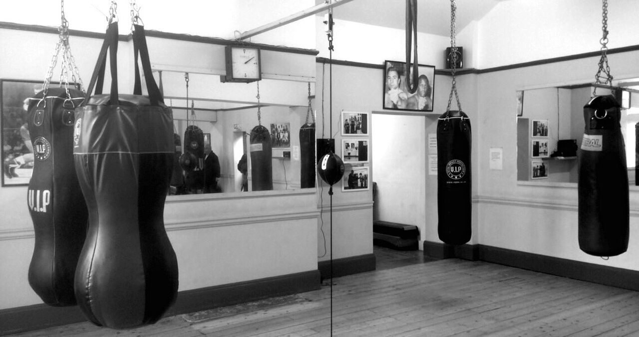 Salford Lads Club Salford Salfordladsclub Boxing Gym Boxing Gym Training Vintage Retro Oldschool Class History Historical Building Historic Historical Old Old Buildings