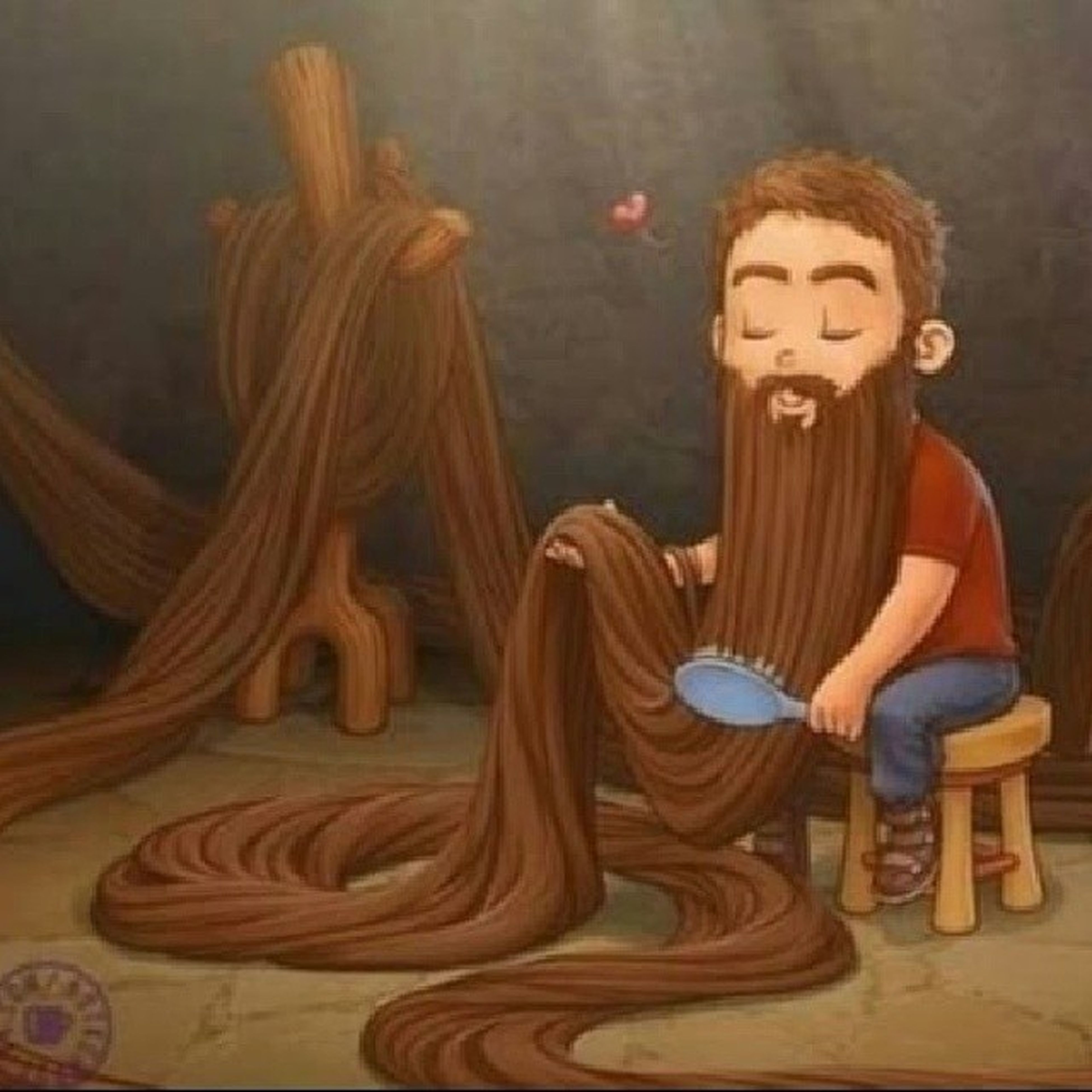 To all my bros out there . Bropunzel Bros Broskies