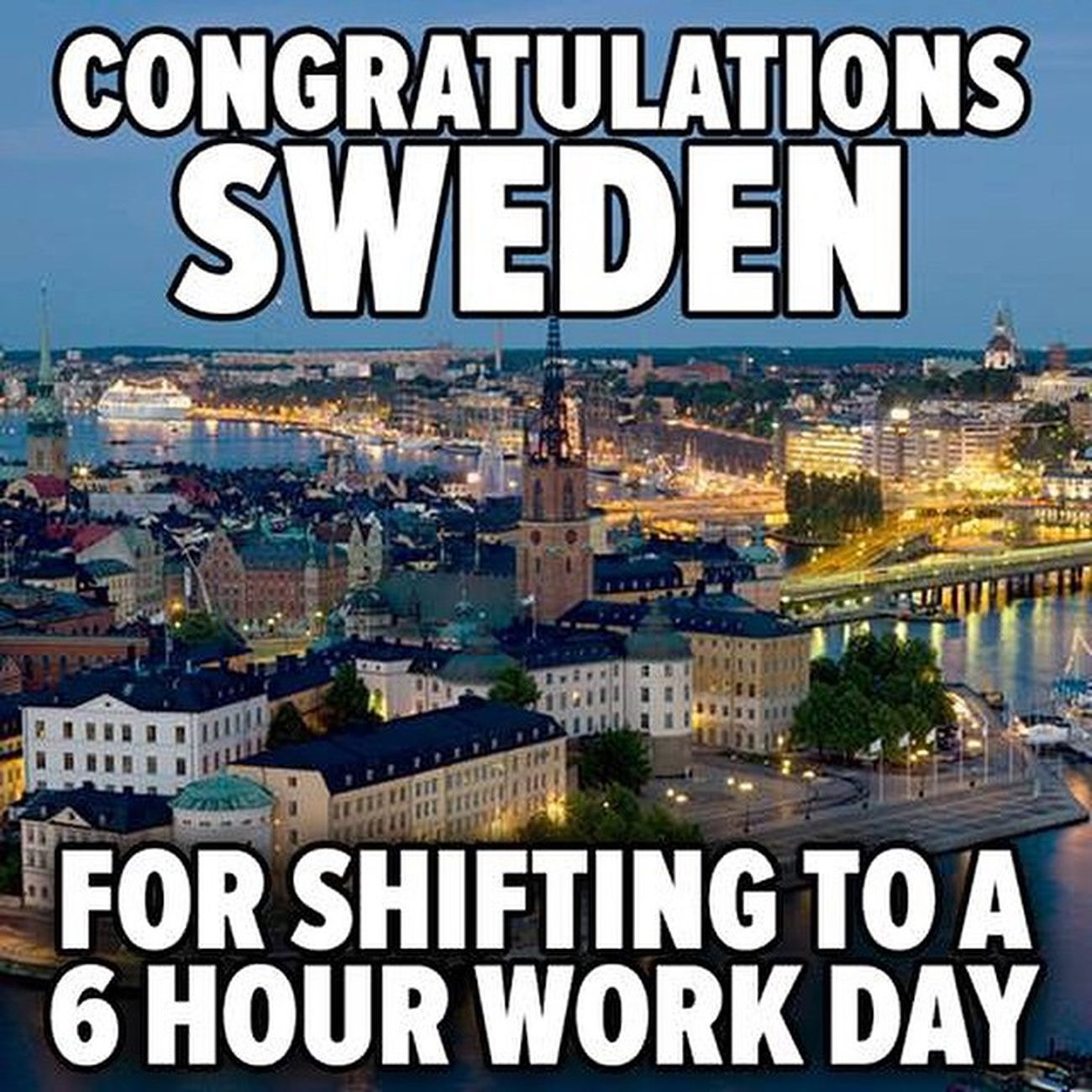6hours Job At Swedan Iwantjobthere 😜😜😜😜