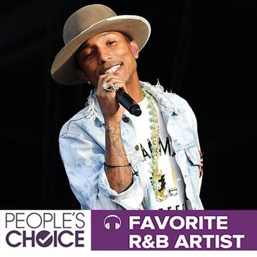 Could not agree more! Favorite R&B Artist PeoplesChoiceAwards I_am_other