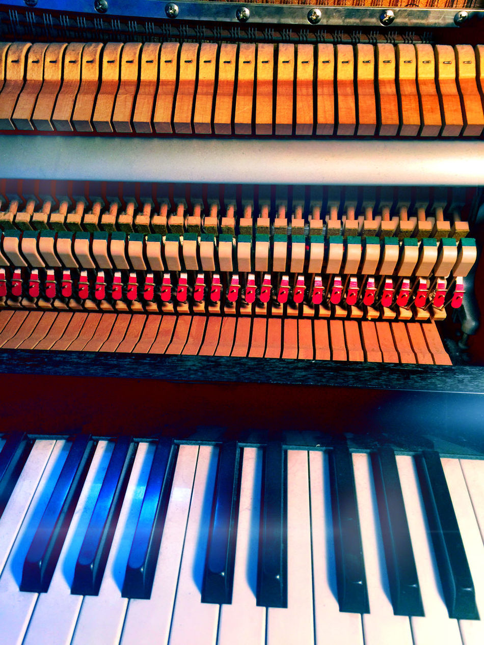 The Piano Man Piano Keys Piano Insides Piano Tuner Music Is My Life Musical Instruments Ivories  Tickle The Ivories Songs In The Key Of Life Piano Player Pianist Cindy Greenstein Photography The Week On EyeEm EyeEm Best Shots Great Shot Name That Tune