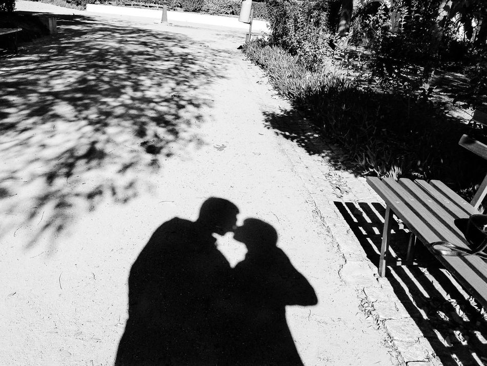 Beautiful stock photos of life,  Black And White,  Bonding,  Couple - Relationship,  Day