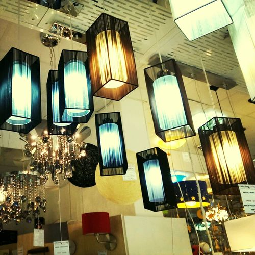 shopping for more Lights Home Sweet Home awesome Fromwhereistand