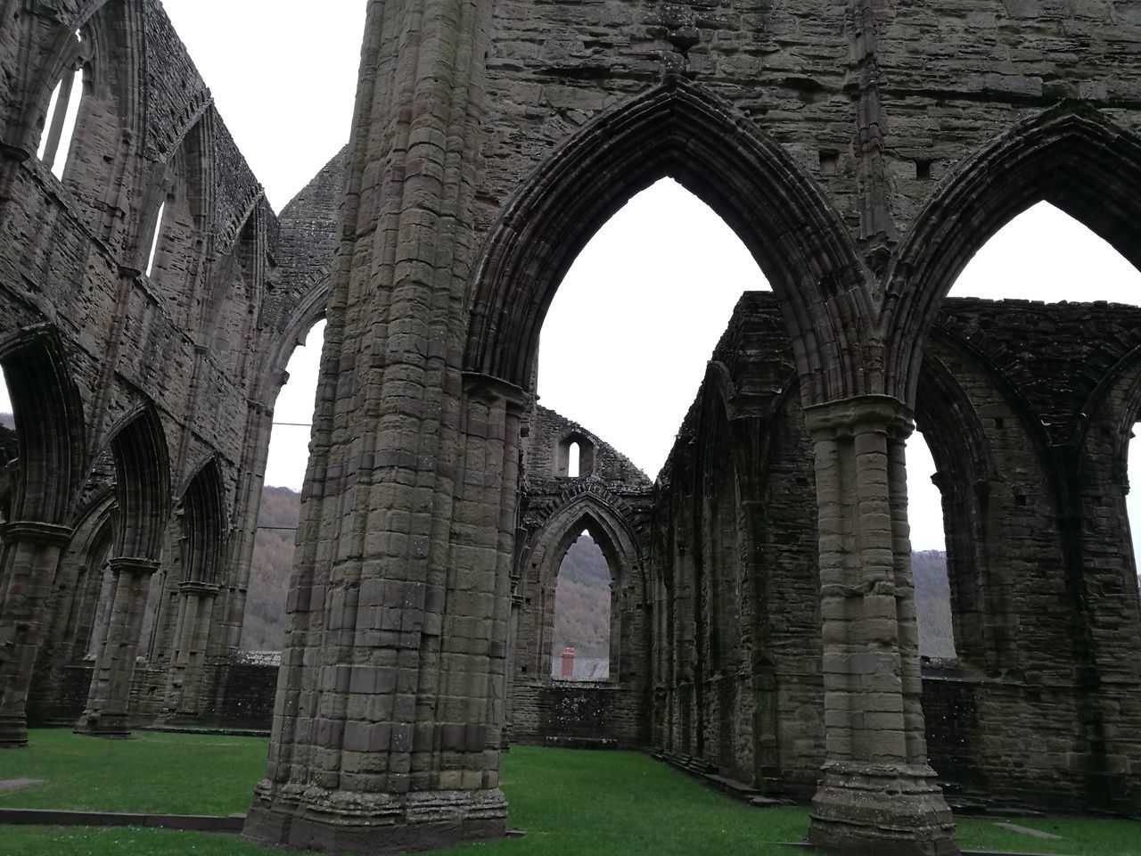 History Architecture Built Structure Old Ruin Arch Ancient Abbey Outdoors Ancient Civilization Architectural Column No People Building Exterior Beauty Of Decay Architecture Decay And Dereliction