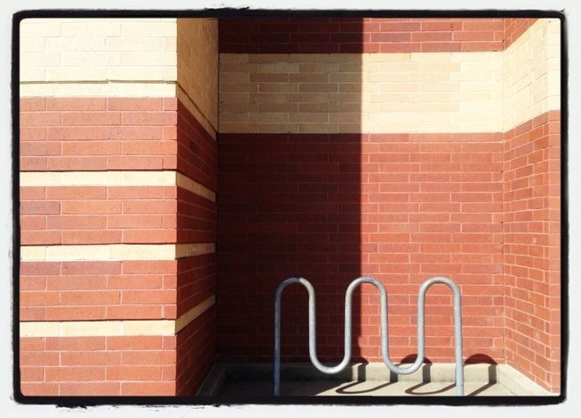Light And Shadow Architectural Detail Geometric Abstraction Minimalobsession