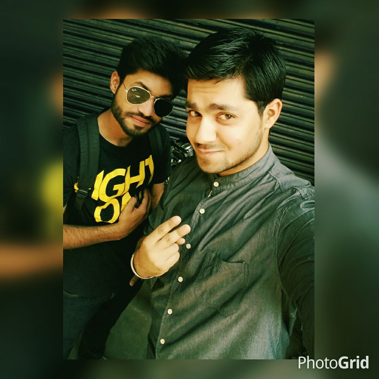 Tees Traditions Kurta Stylos Watches⌚️ SWAG ♥ Watchesondeck Lil Bearded High Angle View Sharpened Sunglasses Reflection Sunglasses👓 Blacktee Photogrid+eyeem Instaback Edited Selfieoftheday Highheelshoes Loafers Bluesky Fight The Power Button Up Shirt Chinesecollar Teatime☕️