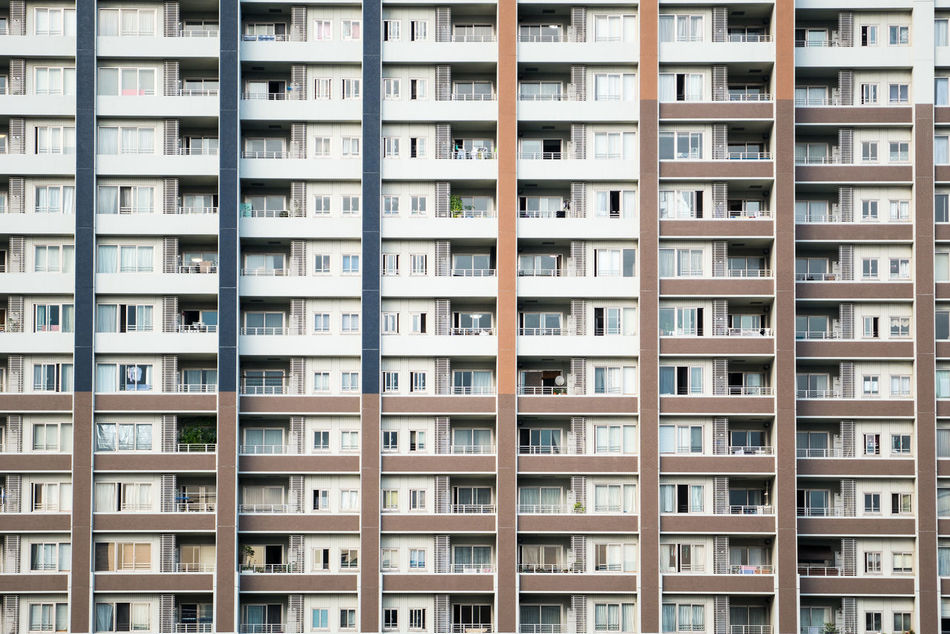 Beautiful stock photos of wohnung,  Apartment,  Architectural Feature,  Architecture,  Balcony