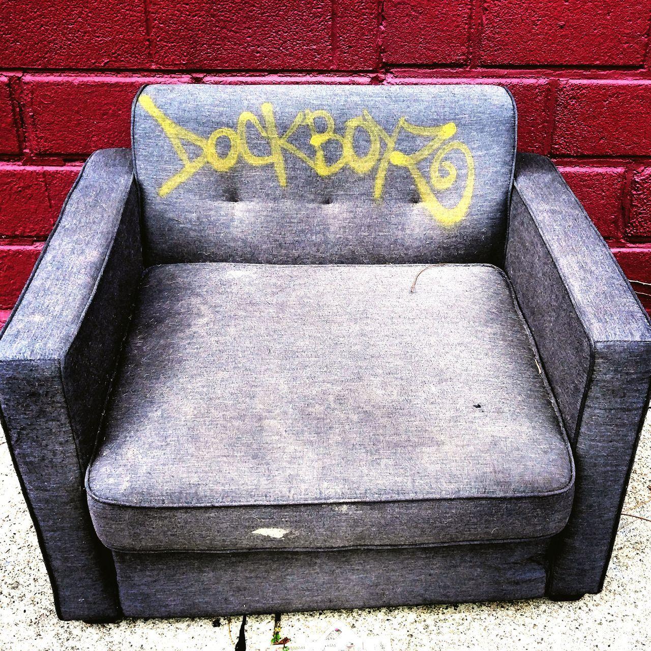 Graffiti Providence Streetart 401Filthy