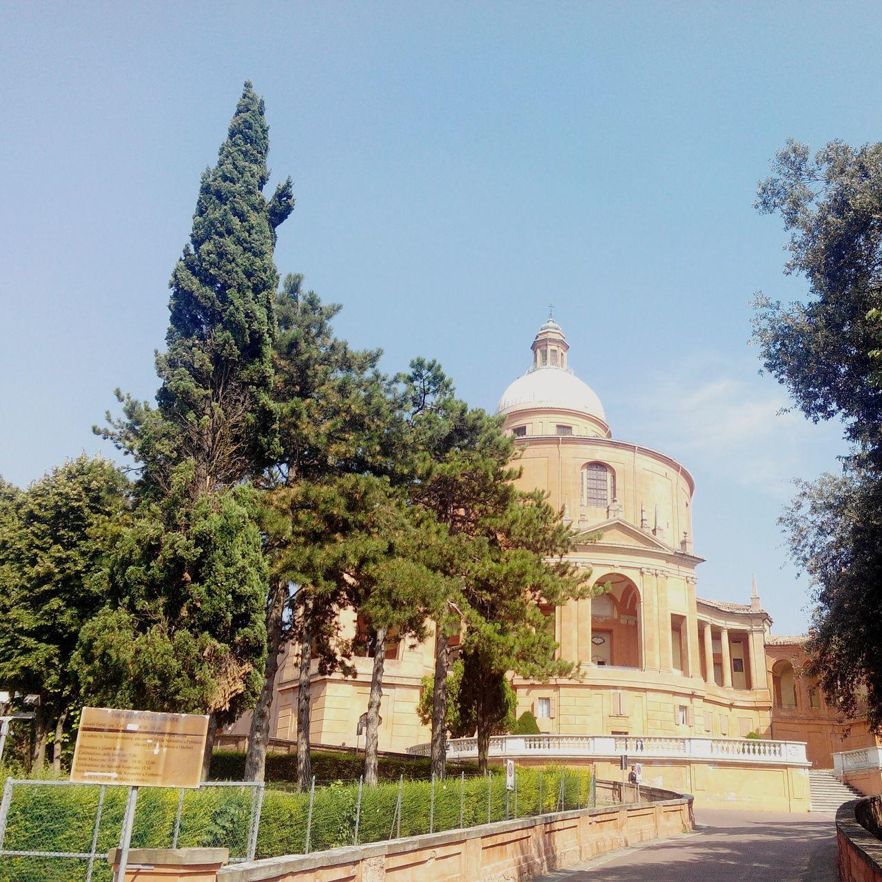Beautiful stock photos of bologna, Architecture, Bologna, Building, Building Exterior