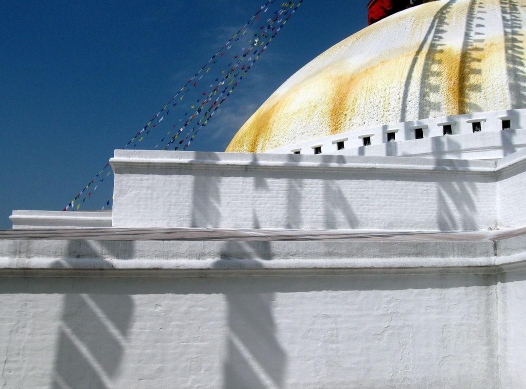 Great Stupa of Boudha, Boudhanath, Kathmandu, Nepal, a sacred Buddhist temple Architecture Asian  Boudha Boudhanath Buddhism Culture Buddhism Temple Kathmandu Nepal Nepal Pre-earthquake Nepali Culture Religion Religious Architecture Spiritual Stupa Temple Tibetan Buddhism Tibetan Buddhist Temple Tibetan Culture Tourism Travel Destinations