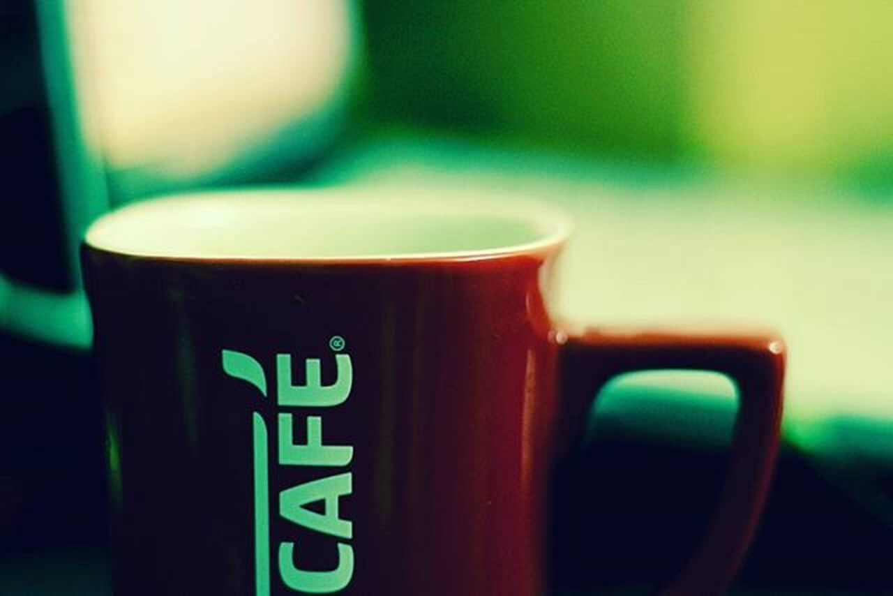 Sleeping is a symptom of caffeine deprivation. Coffee Cafe Instacoffee Tagsforlikes Cafelife Caffeine Hot Mug Drink Coffeeaddict Coffeegram Coffeeoftheday Cotd Coffeelover Coffeelovers Coffeeholic Coffiecup Coffeelove Coffeemug TagsForLikesApp Coffeeholic Coffeelife