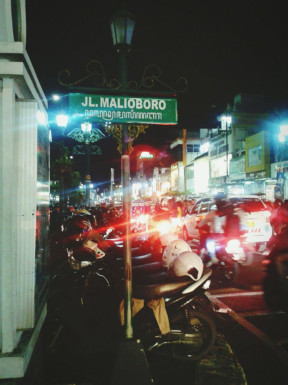 Traveling Sightseeing Starting A Trip Hello World Creation Viewpoint Check This Out Real Like4like Indonesia_photography Jakartaphotography Relaxing Hanging Out INDONESIA Taking Photos Beautiful Enjoying Life Nice Beautiful Nature The Great Outdoors With Adobe Malioboro Street Malioboro Jogja Indonesia I Love Indonesia