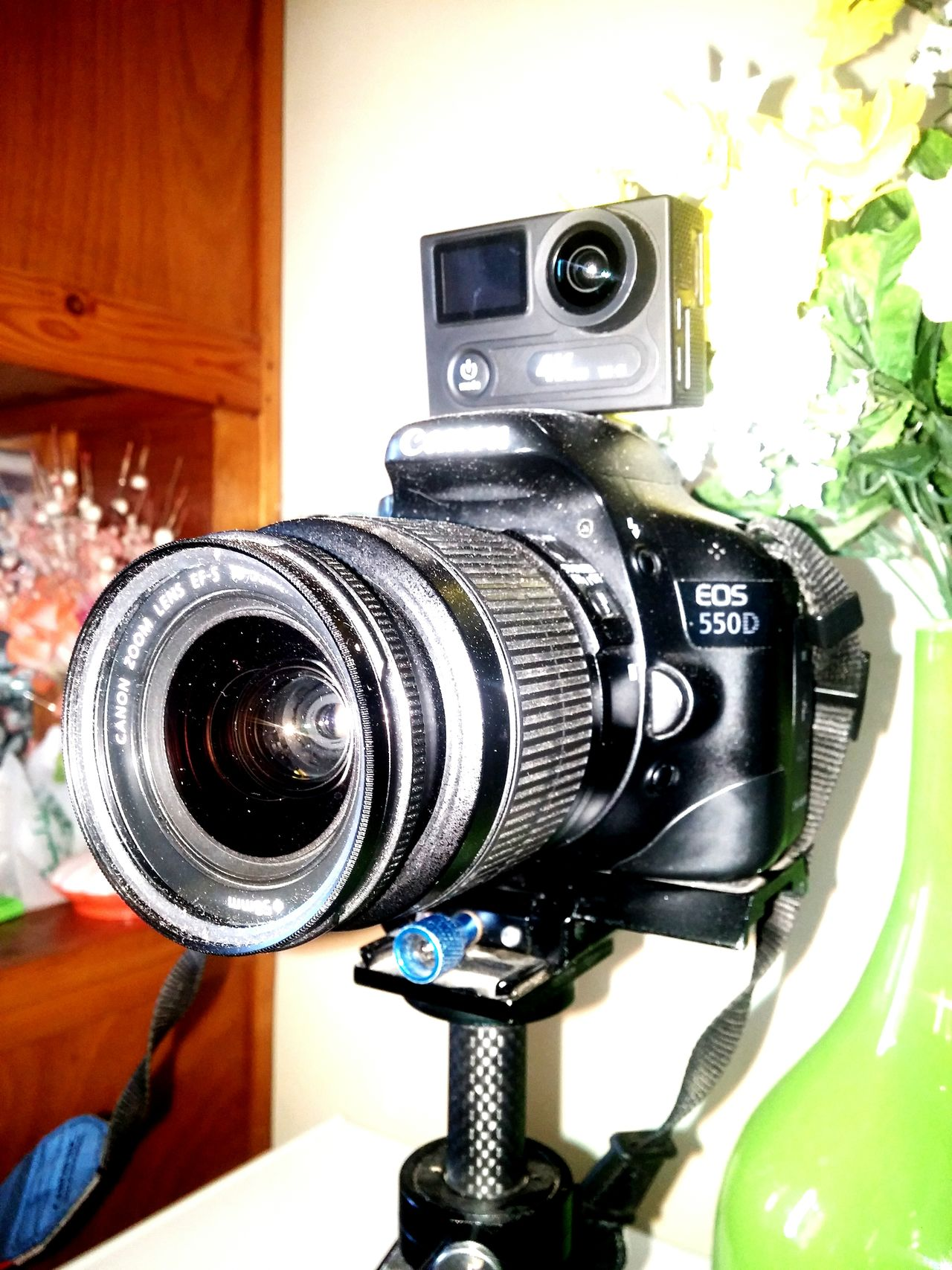 Canon POV GoprophotographyIndoors  GoPrography Canonphotography Gopro Goprooftheday Flycam Glidecam POVshots Goprohero First Eyeem Photo Canon_photos Close-up