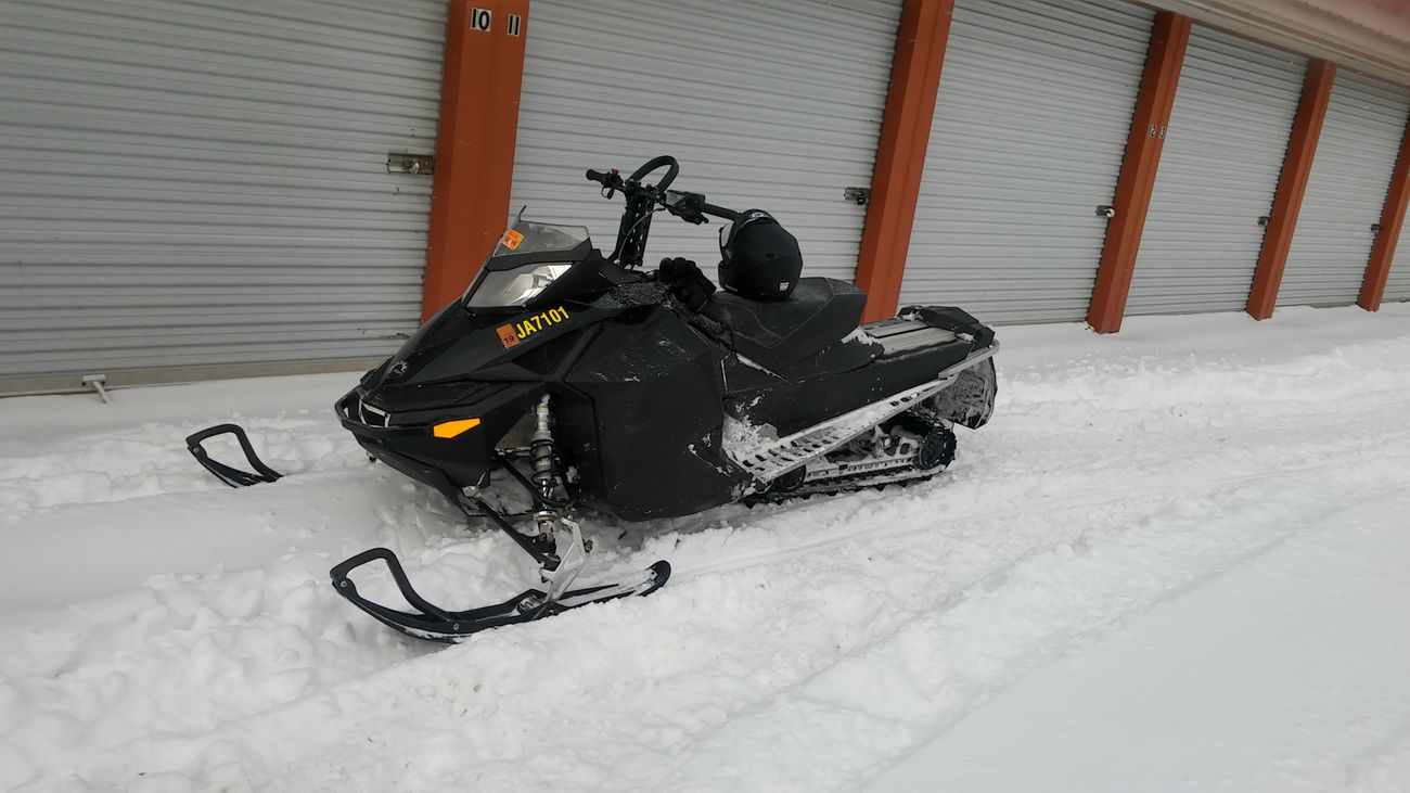 Mode Of Transport Taking Photos My Point Of View Check This Out Outdoors Boys And There Toys Cold Temperature Snowmobiling Winter Sport Capture The Moment