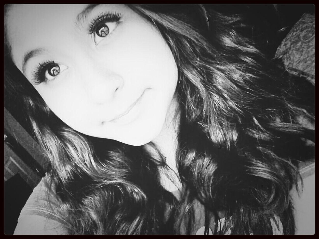 Eyes Hair Follow ;) * IG~ yo_itsmaria * ;)