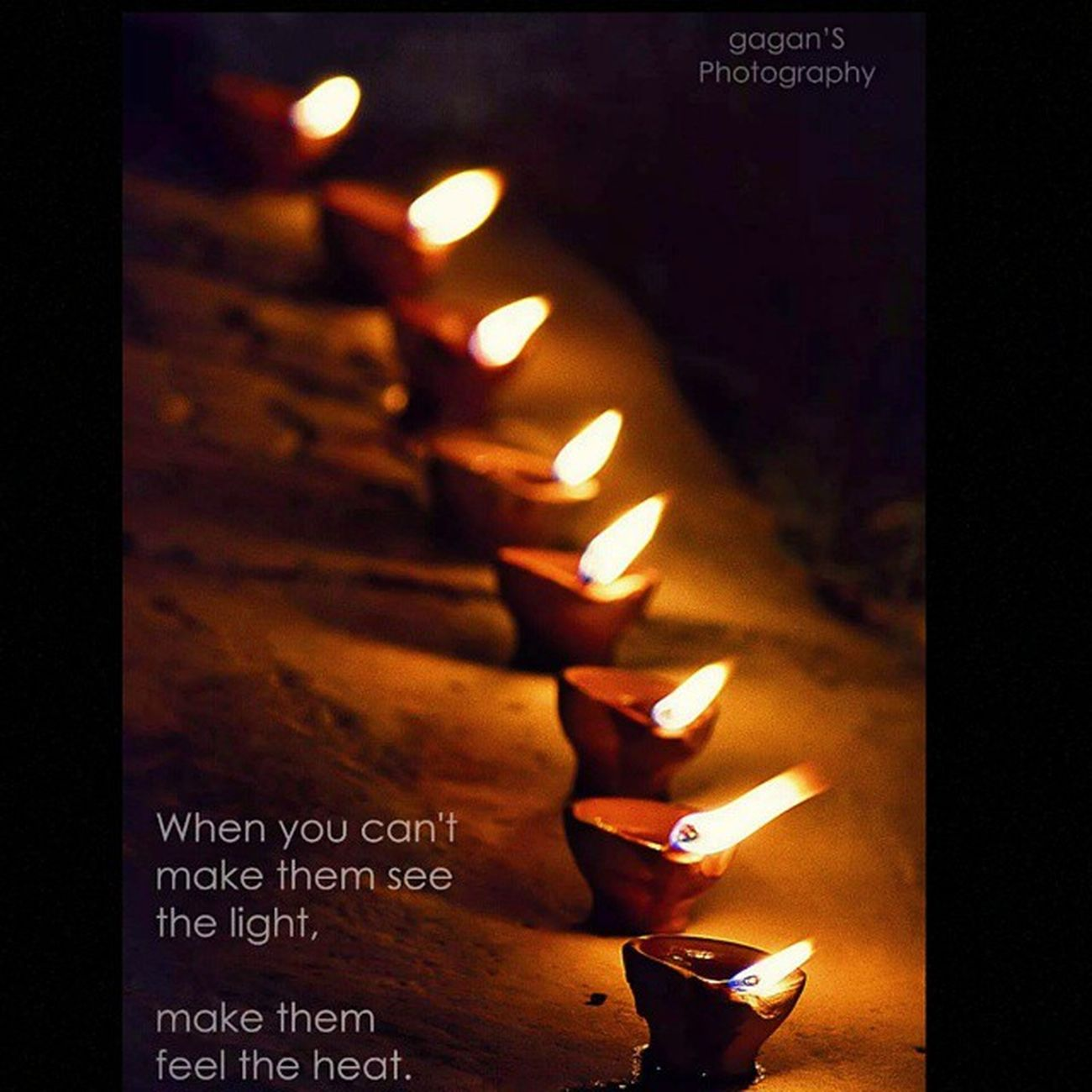 Diwali2014 Gagans_photography Blessings Gagans_photography