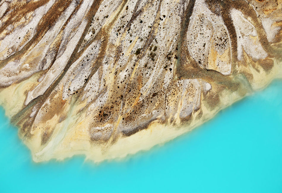Beautiful stock photos of beach,  Aerial View,  Andes,  Arid Landscape,  Barren