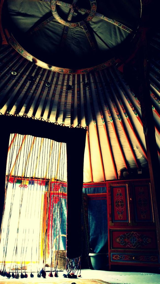 Lazy yurt day Yurt Yurtlife White Light Sanctuary Shamanic Journey Dreaming With Eyes Open Life Is Beautiful Healing Place  Meditation Mongolian Ger at the Jersey Shore