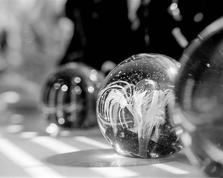 Analog Analogphotography Analogue Photography Blackandwhite Blackandwhitephotography Close-up Depth Of Field Film Filmphotography Glass Mediumformat Mediumformatphotography Naturallight Paperweight Paperweights Love Share Shiny Still Life Photography StillLife Stlllifephotography Sunlight